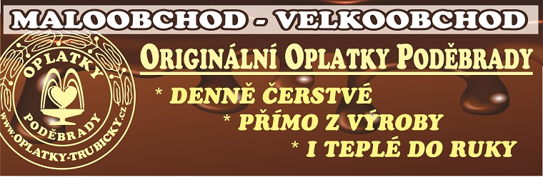 http://www.oplatky-trubicky.cz